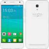 alcatel one touch idol2 mini s 6036y