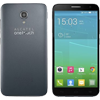 alcatel one touch idol2s 6050y