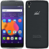alcatel one touch idol3 6039y