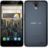 alcatel one touch idol 6030