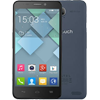 alcatel one touch idol s 6035r