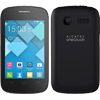 alcatel one touch pixi2 4014d
