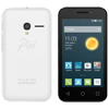 alcatel one touch pixi3 4013d