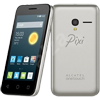 alcatel one touch pixi3 4027d