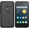 alcatel one touch pixi4 4024d