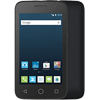 alcatel one touch pop2 4045d
