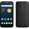alcatel one touch pop2 7043k