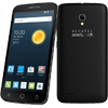 alcatel one touch pop2 premium 7044x