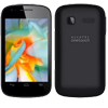 alcatel one touch pop c1 4015d