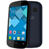 alcatel one touch pop c2 4032d