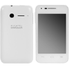 alcatel one touch pop d1 4018d