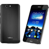 asus padfone infinity a80