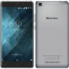 blackview a8max