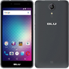 blu studio c8plus8 lte