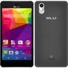 blu studio c 5plus5 lte