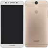 coolpad cool2