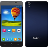 coolpad star