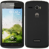 huawei ascend g500 pro