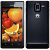 huawei ascend p1s