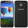 lenovo a8 golden warrior a808t a806