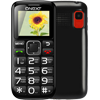 onext care phone5
