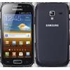 samsung galaxy ace2 gt i8160