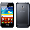 samsung galaxy ace plus gt s7500