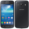 samsung galaxy core plus sm g350