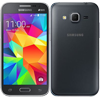 samsung galaxy core prime ve sm g361h