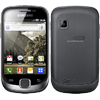 samsung galaxy fit gt s5670
