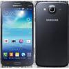samsung galaxy mega 58 gt i9150