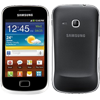 samsung galaxy mini 2 gt s6500
