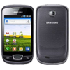 samsung galaxy mini gt s5570