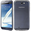 samsung galaxy note2 gt n7100