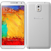 samsung galaxy note3 sm n9000
