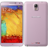 samsung galaxy note3 sm n9005
