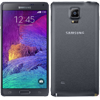 samsung galaxy note4 sm n910f