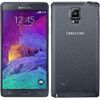 samsung galaxy note4sm n910c