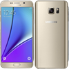 samsung galaxy note5 sm n920c
