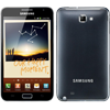 samsung galaxy note gt n7000