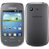 samsung galaxy pocket neo gt s5310