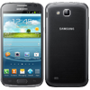 samsung galaxy premier gt i9260