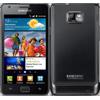 samsung galaxy s2 gt i9100