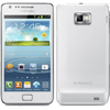 samsung galaxy s2 plus gt i9105
