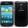 samsung galaxy s3 min gt i8190