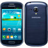 samsung galaxy s3 mini ve gt i8200
