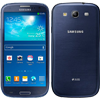 samsung galaxy s3 neo duos gt i9301i