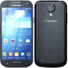 samsung galaxy s4 mini lte gt i9195