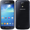 samsung galaxy s4 mini plus gt i9192i