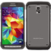 samsung galaxy s5 active g870a